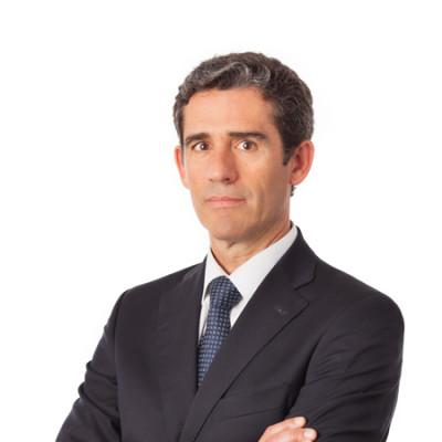 Fernando Justel - Garrido Abogados
