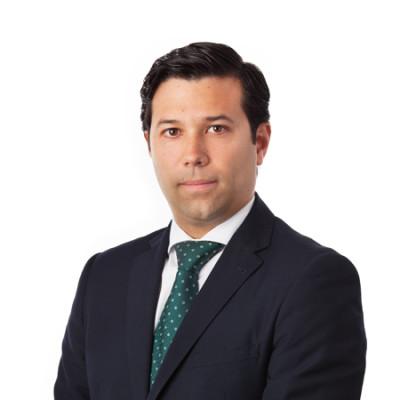 Carlos Berdún