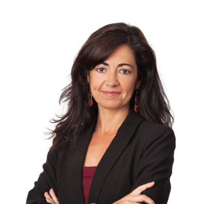 María Luisa Martínez - Garrido Abogados