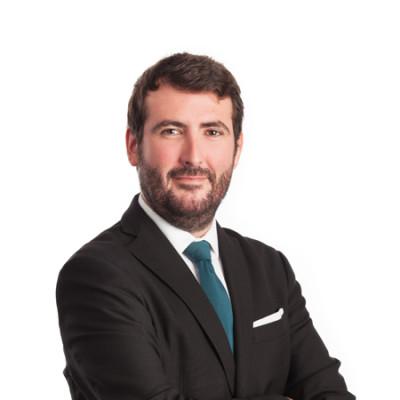 Fernando Pellón - Garrido Abogados