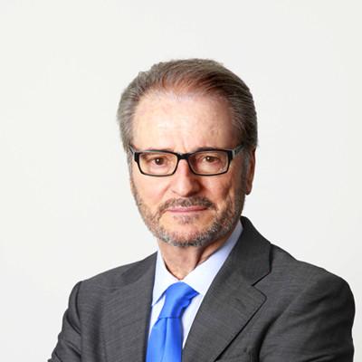 Ángel Medina López