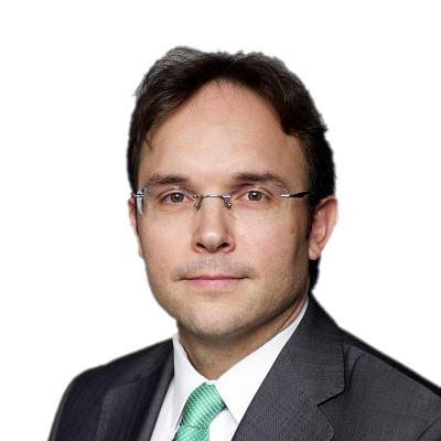Joaquin de Juan