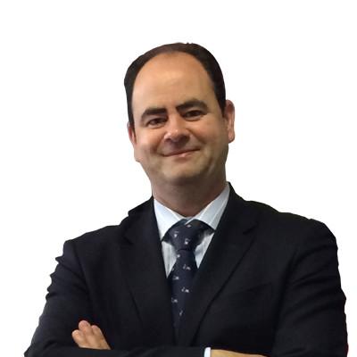 José Pedreira Menéndez