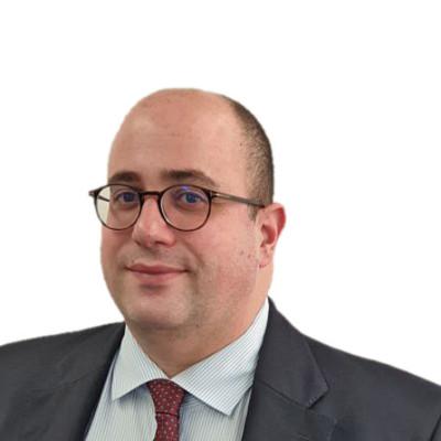 Pablo Figueroa