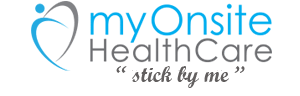 Myonsitehealthcare