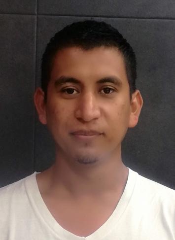 Pablo Urbano Hernandez Vizcarra