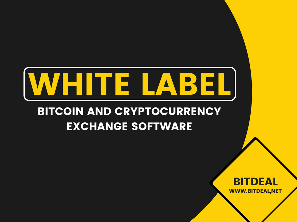 https://res.cloudinary.com/du9txven3/image/upload/v1527230394/bitdeal/white-label-bitcoin%20exchange-software-bitdeal.png