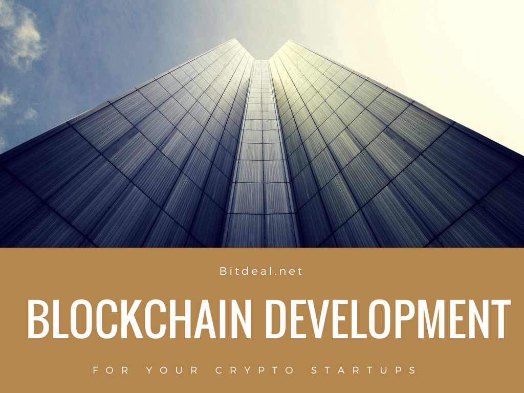 https://res.cloudinary.com/du9txven3/image/upload/v1530356247/bitdeal/Bitdeal-blockchain%20development%20company.png