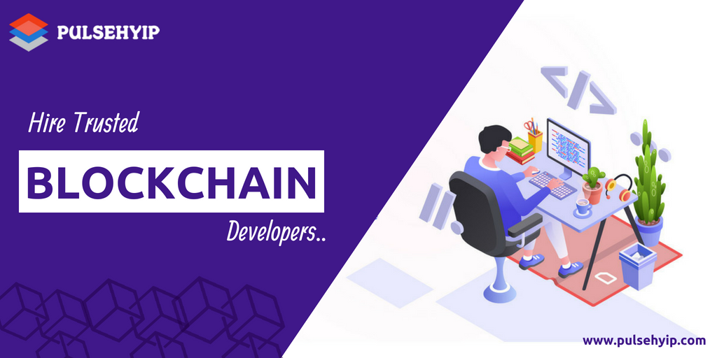 https://res.cloudinary.com/du9txven3/image/upload/v1531822216/pulsehyip/hire%20trusted%20blockchain%20developers.png