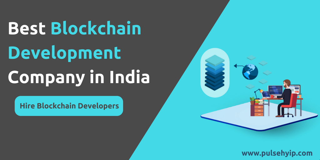 https://res.cloudinary.com/du9txven3/image/upload/v1532065265/pulsehyip/Best%20Blockchain%20Development%20Company%20in%20India%20%281%29.png