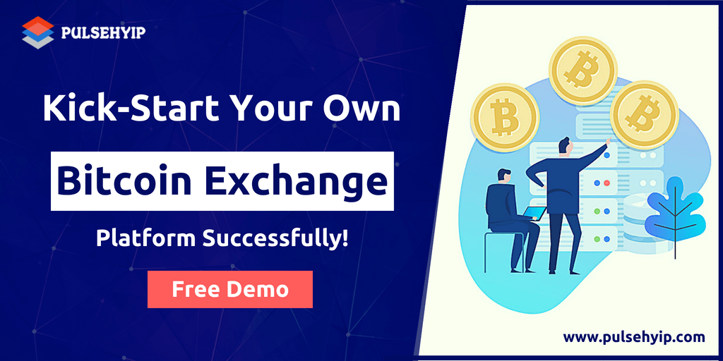 How to Choose the best bitcoin exchange script ?