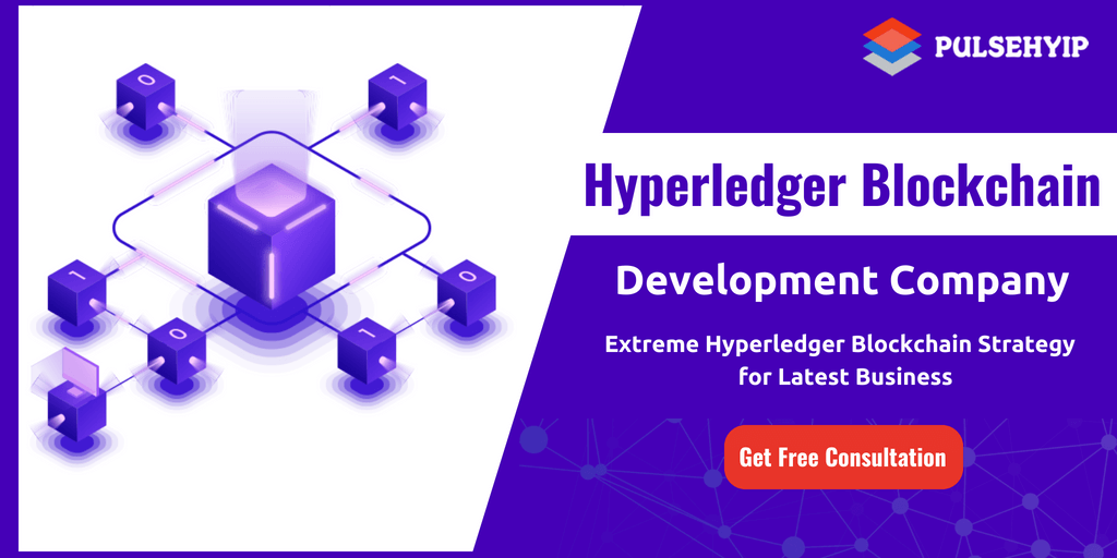 https://res.cloudinary.com/du9txven3/image/upload/v1533976624/pulsehyip/Hyperledger-Blockchain-Development-company.png
