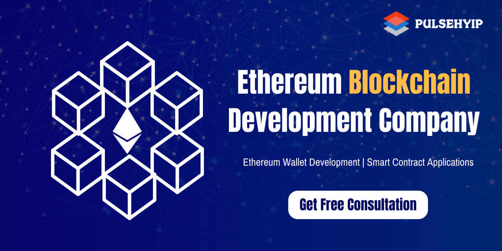 https://res.cloudinary.com/du9txven3/image/upload/v1534753212/pulsehyip/ethereum-blockchain-development-company.png