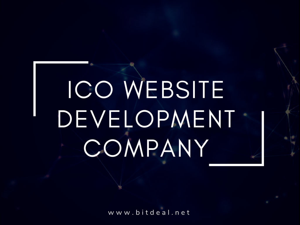 https://res.cloudinary.com/du9txven3/image/upload/v1534762422/bitdeal/ICO%20website%20development%20Company-Bitdeal.png