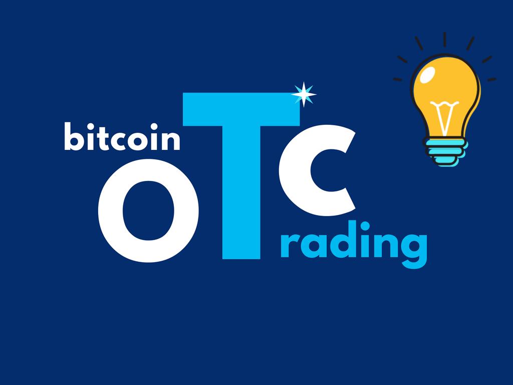 https://res.cloudinary.com/du9txven3/image/upload/v1534763161/bitdeal/bitcoin-otc-trading-bitdeal.png