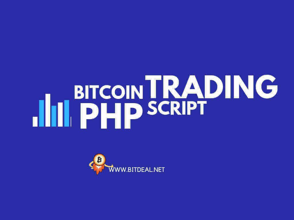 https://res.cloudinary.com/du9txven3/image/upload/v1537779886/bitdeal/bitcoin-trading-script-php-bitdeal.jpg