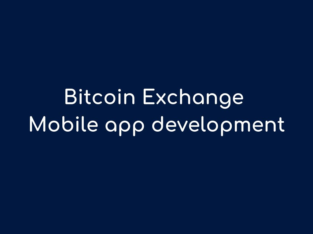 https://res.cloudinary.com/du9txven3/image/upload/v1538113334/bitdeal/bitcoin-exchange-app-development.jpg