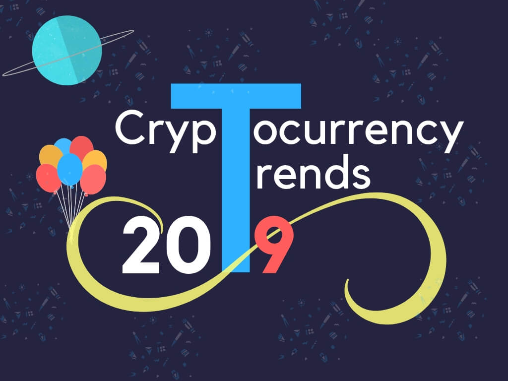 https://res.cloudinary.com/du9txven3/image/upload/v1538740824/bitdeal/Cryptocurrency-trends-2019.jpg