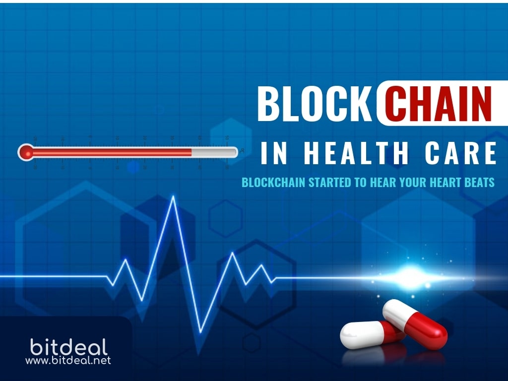 https://res.cloudinary.com/du9txven3/image/upload/v1539689144/bitdeal/blockchain-technology-in-healthcare-bitdeal.jpg