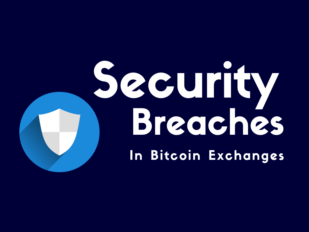 How To Prevent Security Breaches In Bitcoin Exchanges