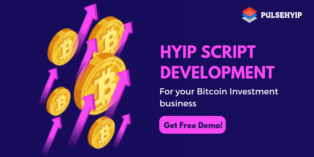 https://res.cloudinary.com/du9txven3/image/upload/v1543560545/pulsehyip/hyip-script-development.png