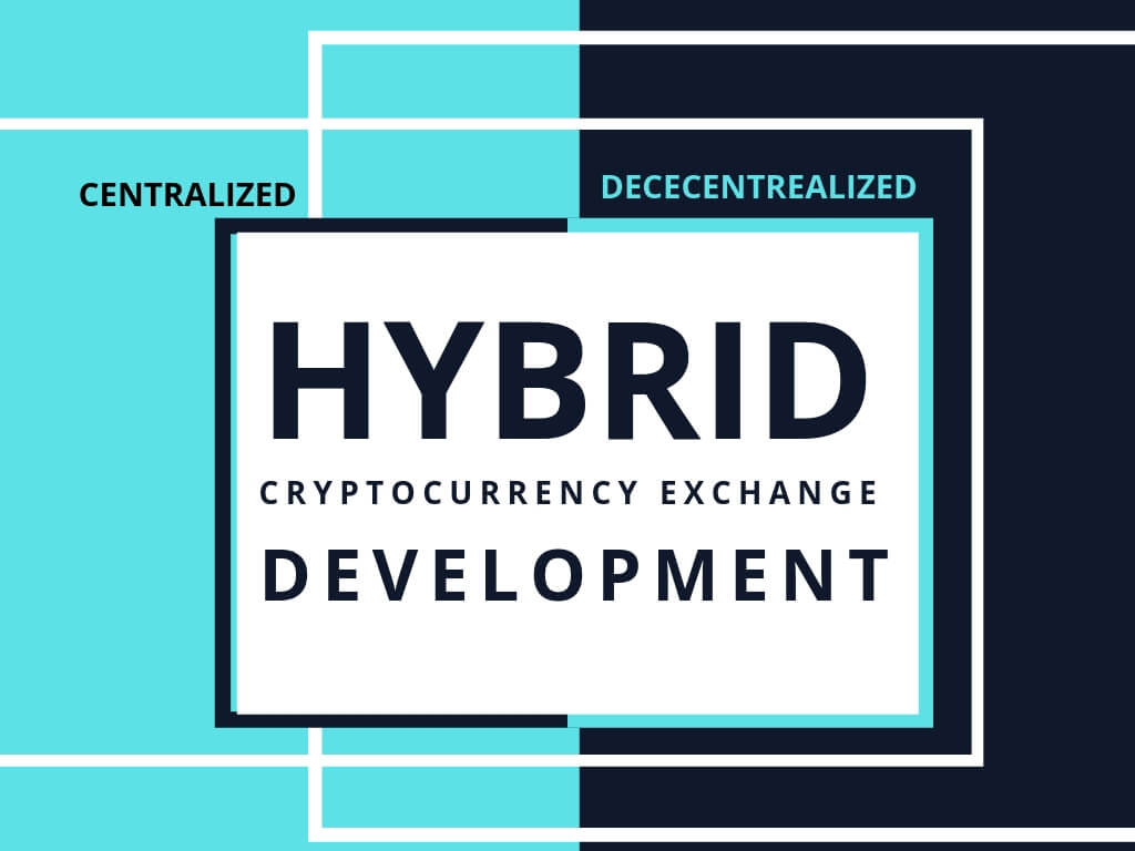 https://res.cloudinary.com/du9txven3/image/upload/v1544528648/bitdeal/hybrid-crypto-exchange-development.jpg