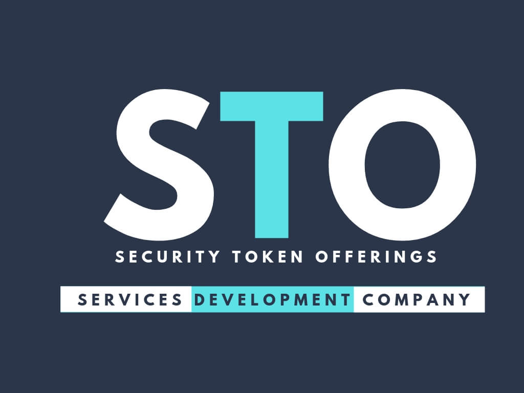 Security Token Offerings Services & Development Company