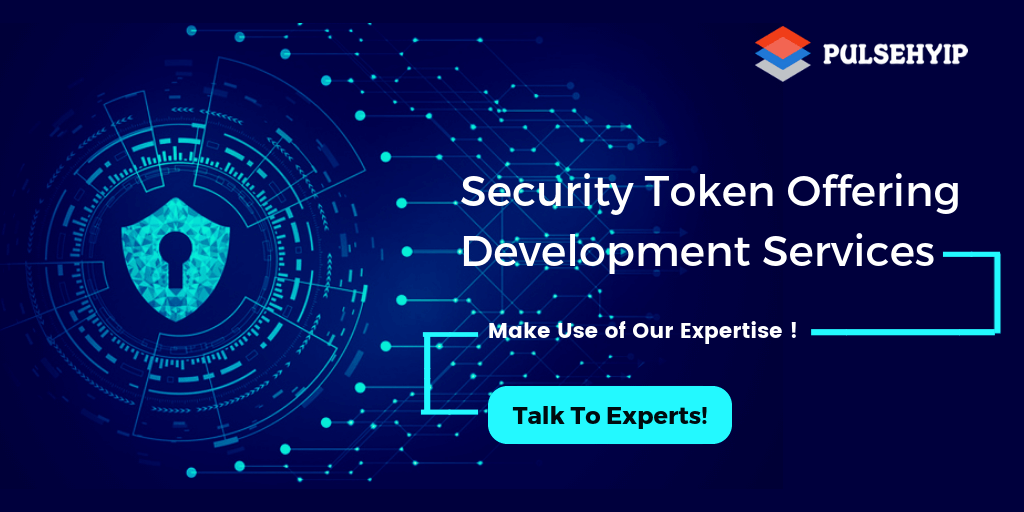 https://res.cloudinary.com/du9txven3/image/upload/v1546498137/pulsehyip/security-token-offering-development-services.png