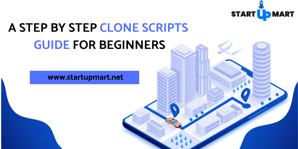What are clone scripts? A step-by-step guide for beginners