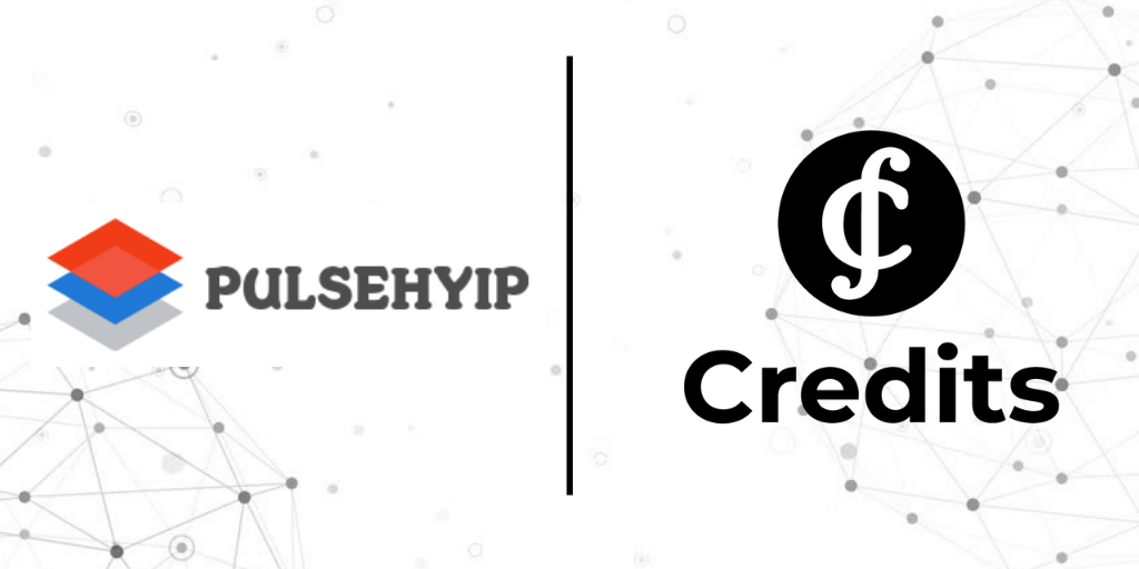 https://res.cloudinary.com/du9txven3/image/upload/v1557499517/pulsehyip/pulsehyip-credits-partnership.png