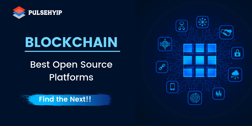 https://res.cloudinary.com/du9txven3/image/upload/v1557928501/pulsehyip/Blockchain-platforms.png
