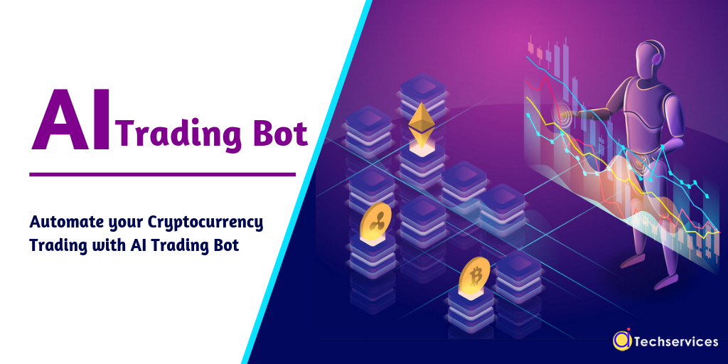 cryptocurrency invest bot
