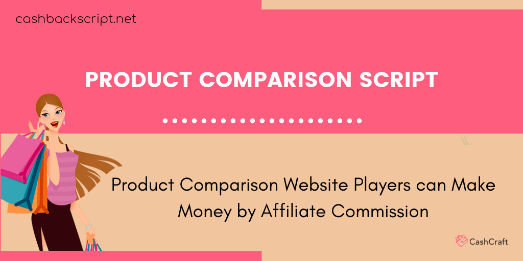 The Trending Stuff about Product Comparison Website Script