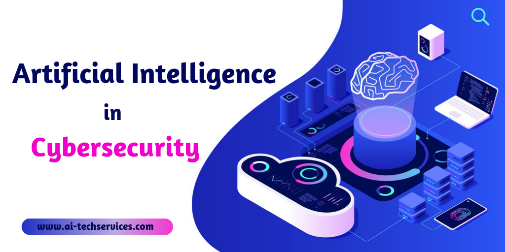 How Artificial Intelligence Is Transforming Cybersecurity?