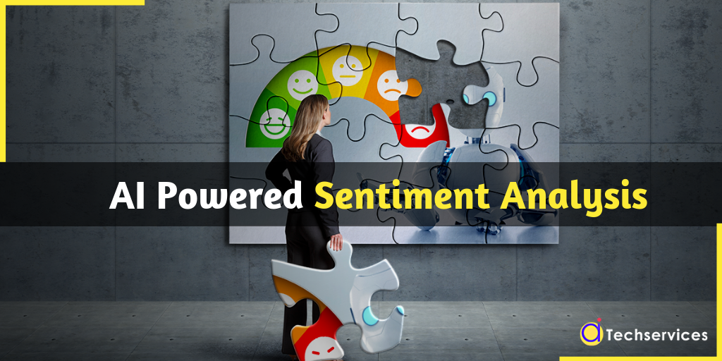How AI  Improves Sentiment Analysis?
