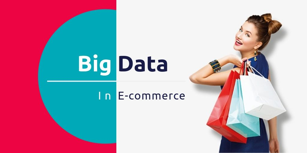 Big Data Use Cases in E-commerce Industry