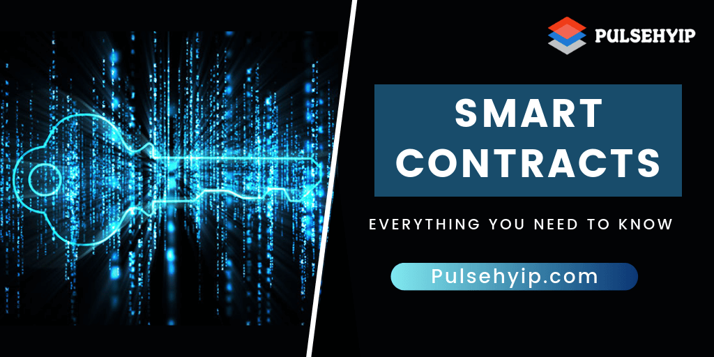 https://res.cloudinary.com/du9txven3/image/upload/v1560521077/pulsehyip/smart-contract-development.png