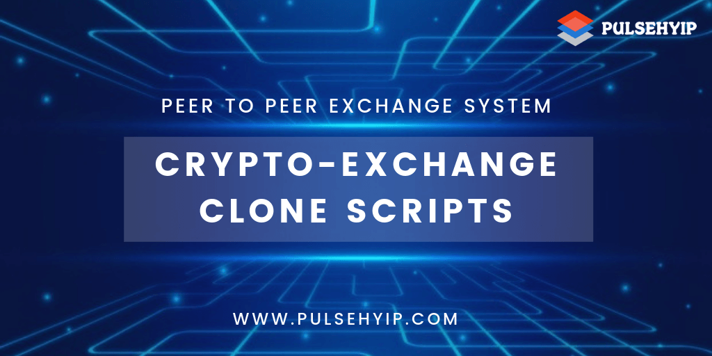 https://res.cloudinary.com/du9txven3/image/upload/v1561385785/pulsehyip/crypto-exchange-clone-scripts.png