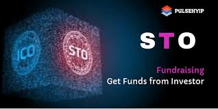 How to Get Funds from Aggregated Investors through STO?