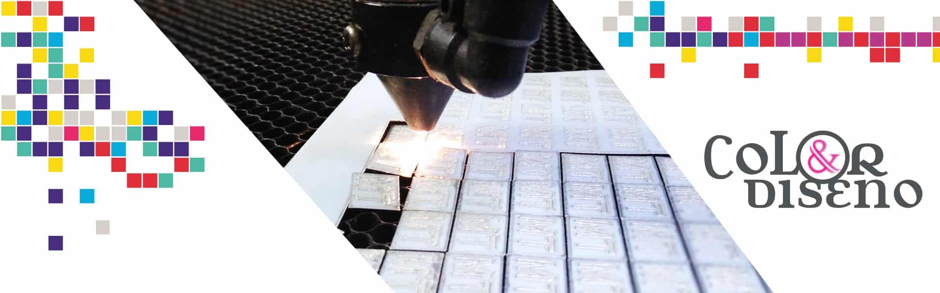 slide-corte-laser-medellin
