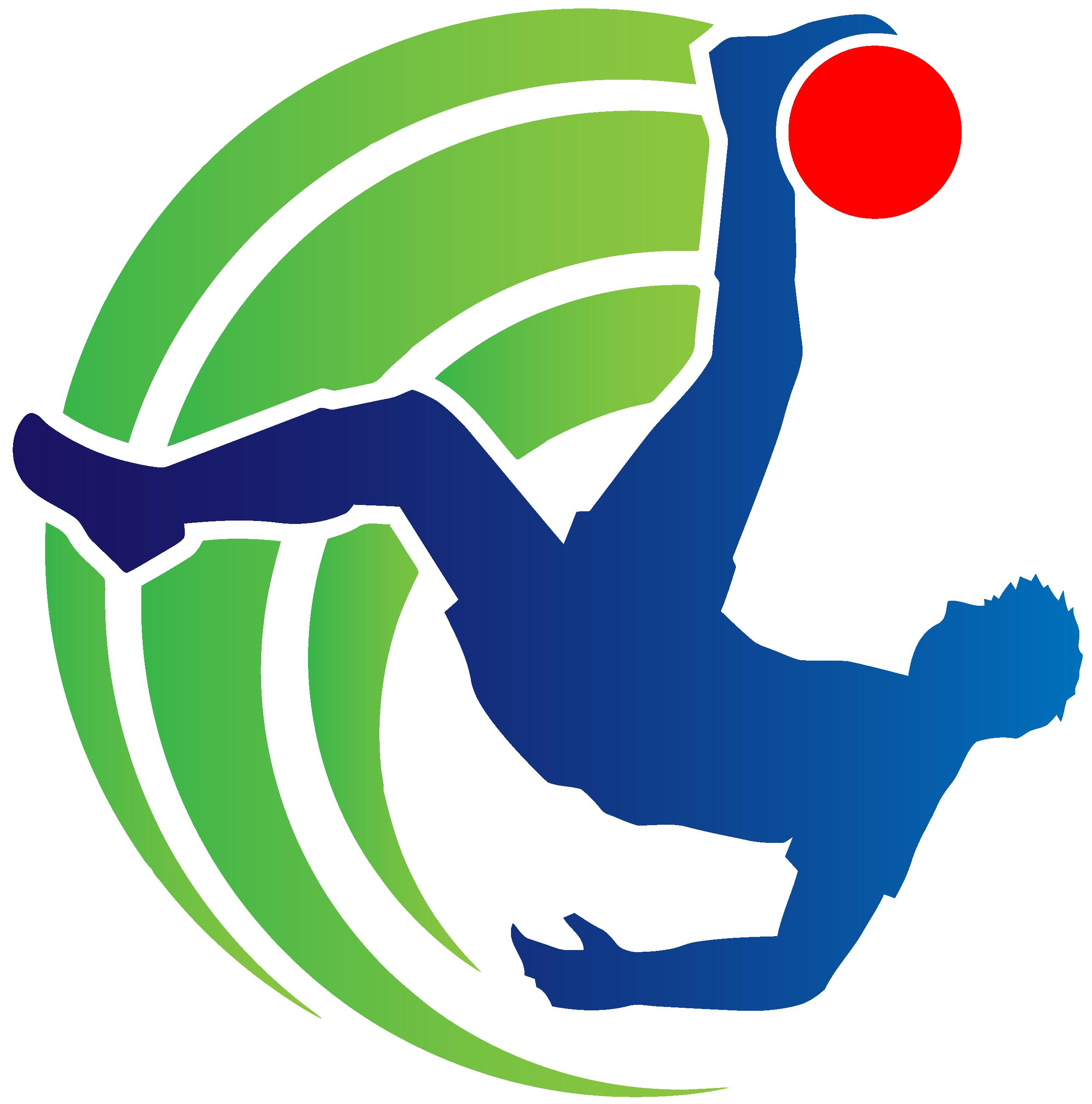 Yourownbet logo