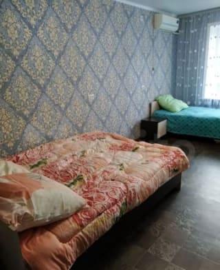 2-к квартира, 48 м², 4/6 эт.