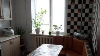 2-к квартира, 58 м², 1/5 эт.