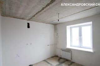 1-к квартира, 41 м², 9/10 эт.