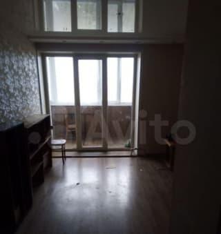 2-к квартира, 54 м², 9/9 эт.