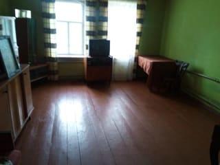 Дом 61 м² на участке 7 сот.