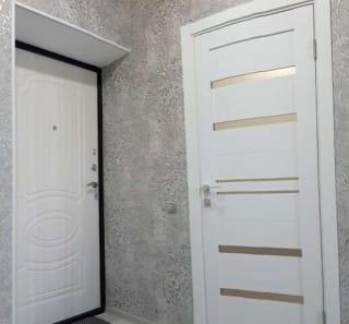 1-к квартира, 30 м², 2/5 эт.