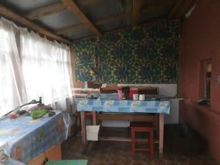 Дом 30 м² на участке 26 сот.