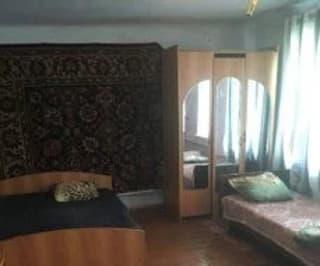 Дом 56 м² на участке 6 сот.