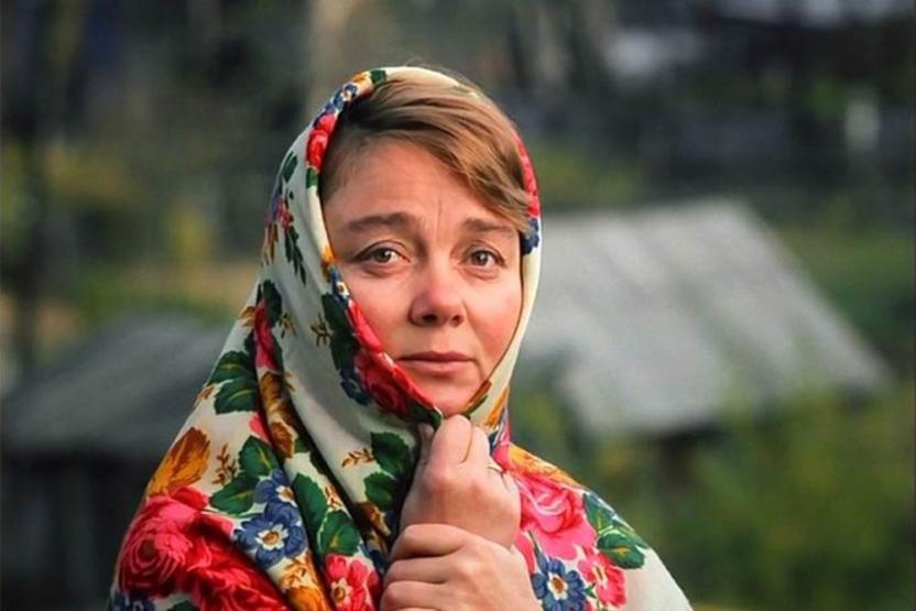 Звезда комедии «Любовь и Голуби» Нина Дорошина из-за болезни лишилась возможности ходить и умирала в одиночестве